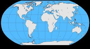File:Map9.jpg