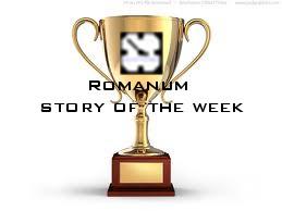 File:Romanum story of the week trophy.jpeg