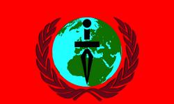 LTI flag