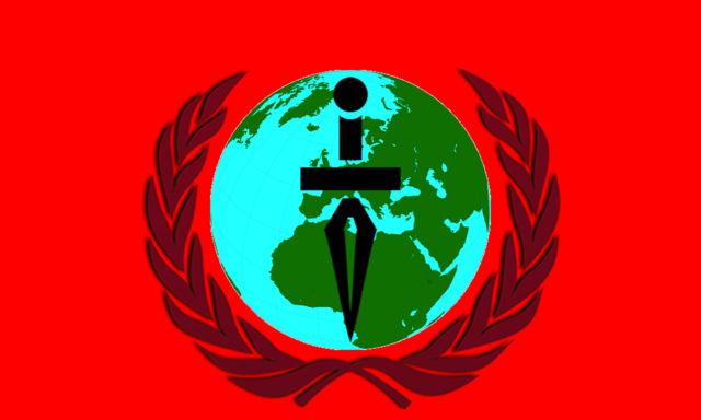 File:LTI flag.png