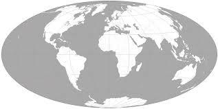 File:Map8.jpg