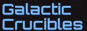 File:Galactic Crucibles.png