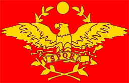 File:Flag Roman Republic.png