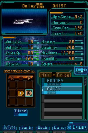 Ch2-1 - editfleet2
