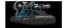 File:Gatling Skimmer.png