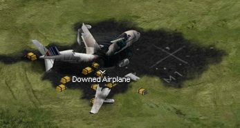 File:Downed Airplane.png