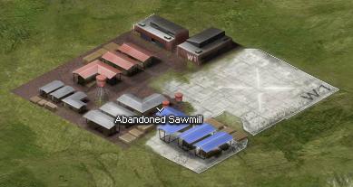 File:Abandoned Sawmill.png