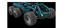 File:Plasma Rider.png