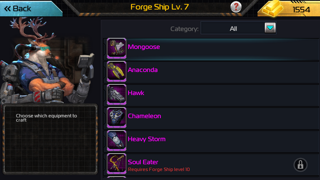File:AoW ForgeAdvanced.png