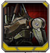 File:AoW IExoskeletonIcon.png