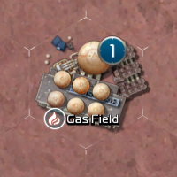 File:AoW GasFieldIcon.png