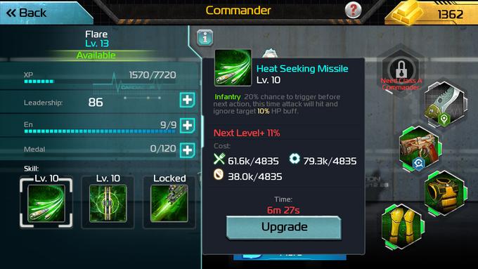 AoW CommanderSkills
