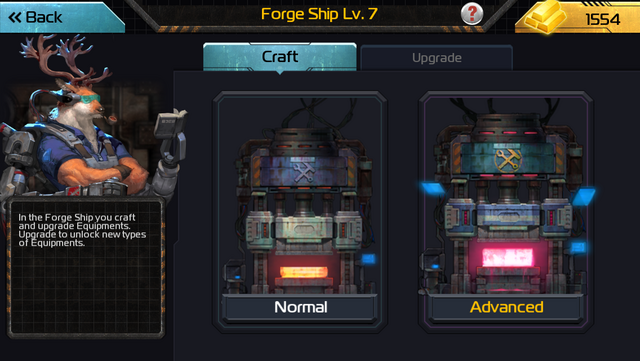 File:AoW ForgeCraft.png