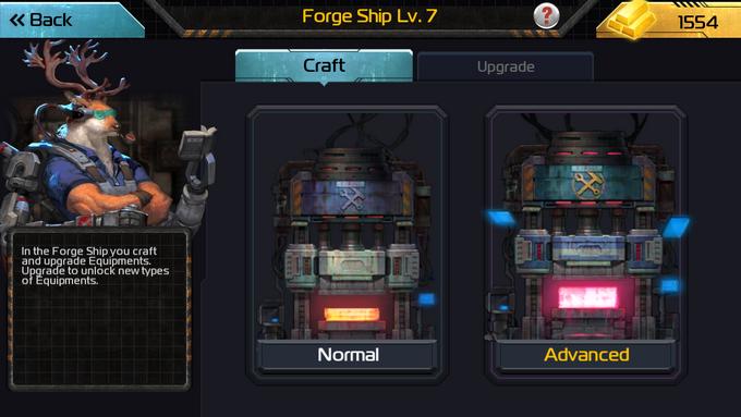 AoW ForgeCraft
