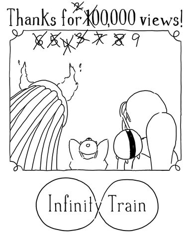 File:900,000 Views Infinity Train.jpg