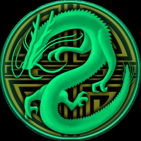 File:Descendants of the Dragon Logo.png