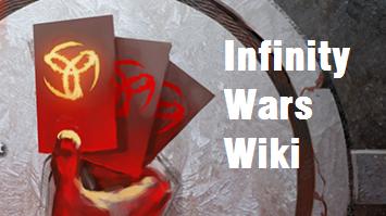 File:Wordart Cards.png