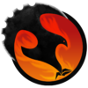 The Flame Dawn Emblem