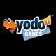 http://www.yodo1games