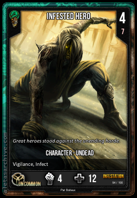 File:Infested Hero.png