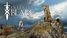 Infinityblade