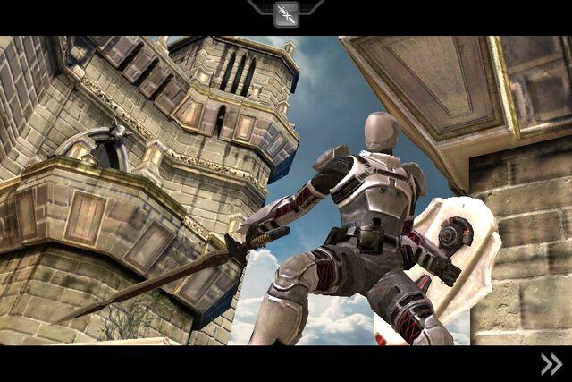 File:Omega armor set.jpg