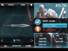 Talon (IB2)