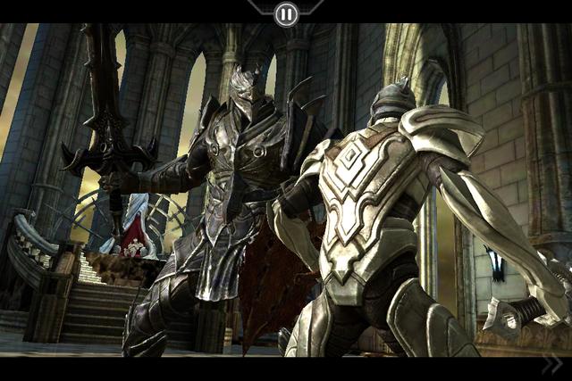 File:Dark Knight1.jpg.png