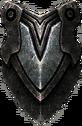 Shield Gem