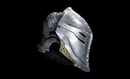 Helmet Manganese