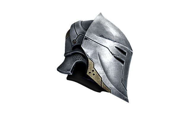 File:Helmet Manganese.png