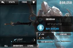 Obsidian-screen-ib2