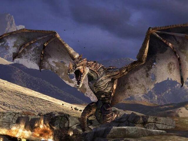 File:The Dragon.jpg