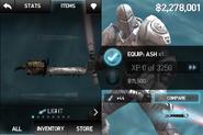Ash-screen-ib2