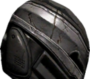 EXO Helm