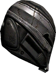 File:Helm Exo.png