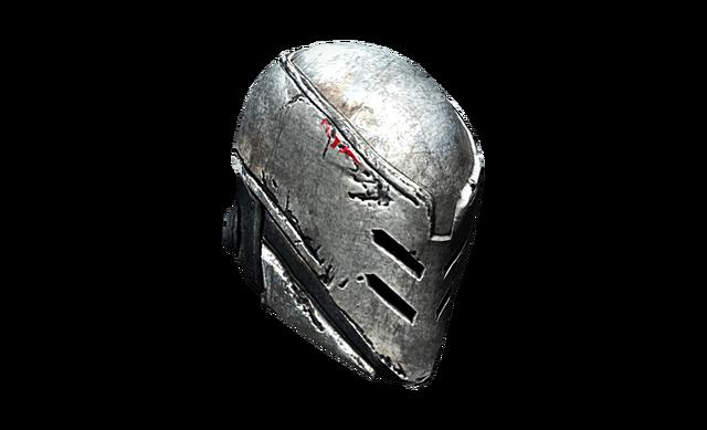 File:Helmet Ultrasonic.png