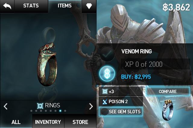 File:Venom Ring ib2.png
