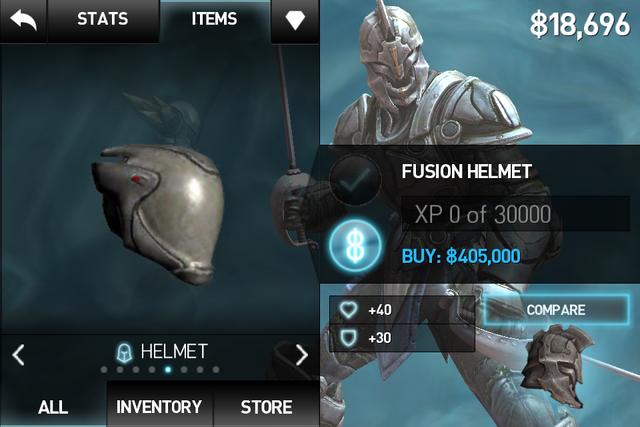 File:Fusion Helmet ib2.png