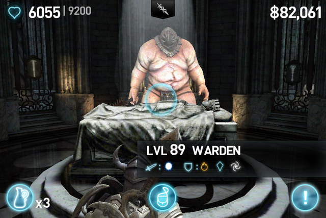 File:Dead king's warden.png