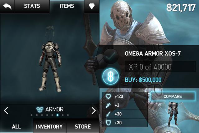 File:Omega Armor XOS-7 ib2.png