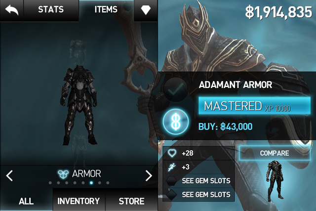 File:Adamant Armor.png