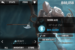 Worn axe-screen-ib2
