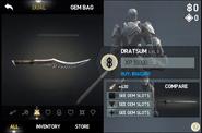 Dratsum-screen-ib3