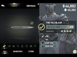 TheVileBlade-screen-ib3