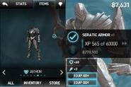 Seratic-Armor-screen-ib2