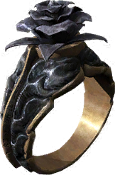 File:Ring BlackRose.png
