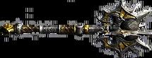 Sword TorrenLegacy