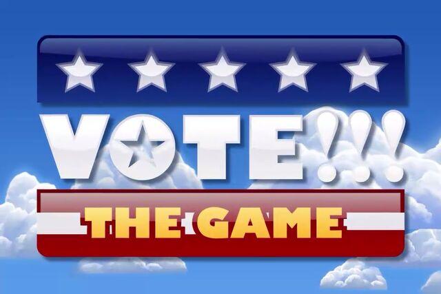 File:VOTETheGame.jpg