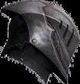 Helm Trajan